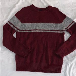 VTG American Eagle Seriously Soft Sweater